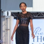 Bermuda Fashion Festival International Designers Show, July 12 2018-0283