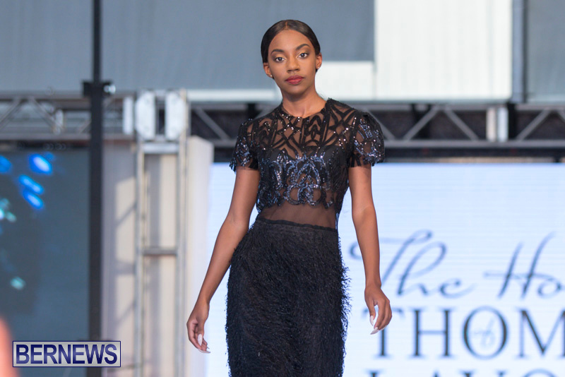 Bermuda-Fashion-Festival-International-Designers-Show-July-12-2018-0283
