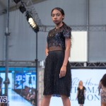 Bermuda Fashion Festival International Designers Show, July 12 2018-0292