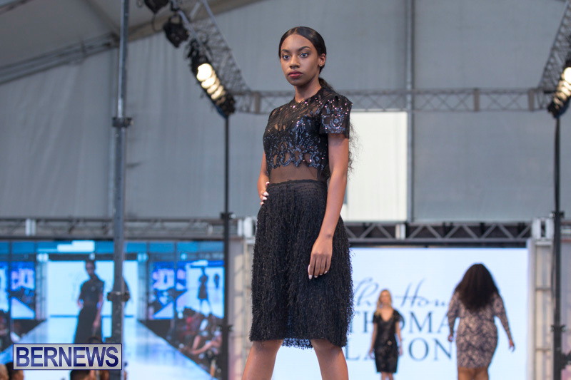 Bermuda-Fashion-Festival-International-Designers-Show-July-12-2018-0292