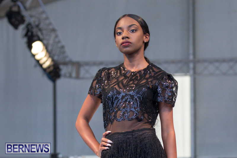 Bermuda-Fashion-Festival-International-Designers-Show-July-12-2018-0294