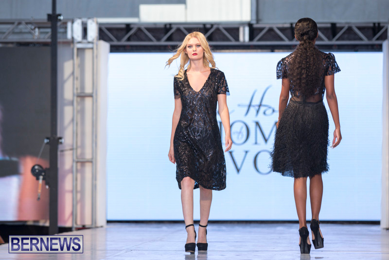 Bermuda-Fashion-Festival-International-Designers-Show-July-12-2018-0299