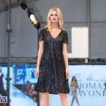 Bermuda Fashion Festival International Designers Show, July 12 2018-0313
