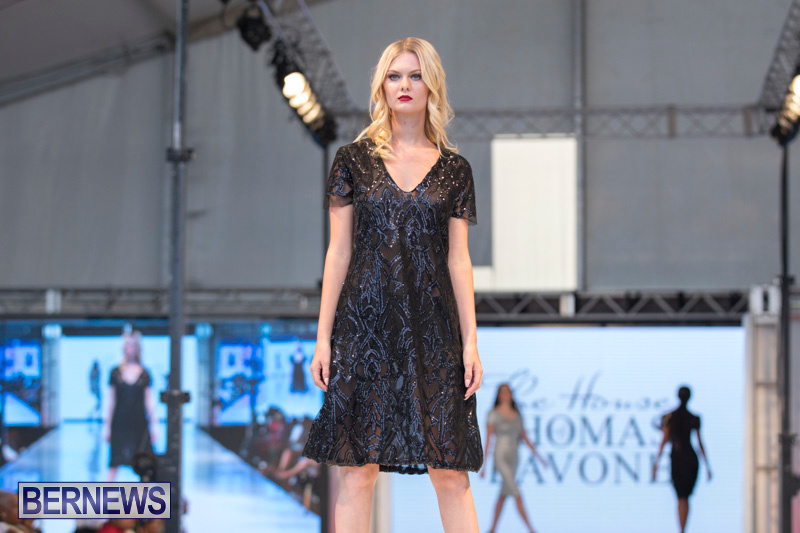 Bermuda-Fashion-Festival-International-Designers-Show-July-12-2018-0313