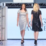 Bermuda Fashion Festival International Designers Show, July 12 2018-0321