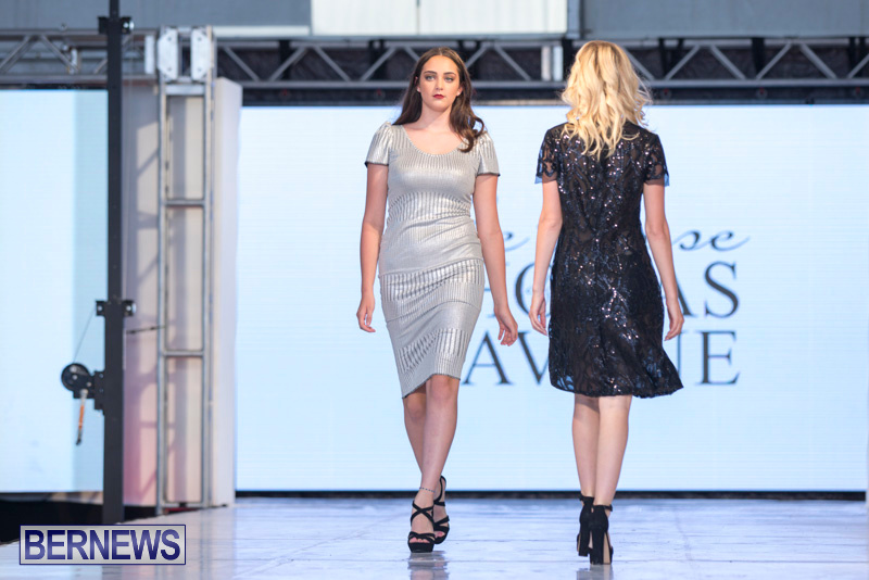Bermuda-Fashion-Festival-International-Designers-Show-July-12-2018-0321