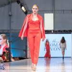 Bermuda Fashion Festival International Designers Show, July 12 2018-0347