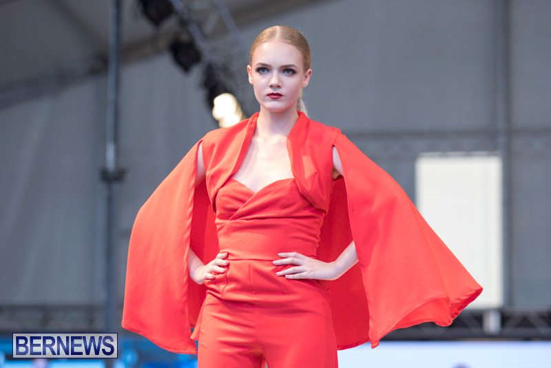 Bermuda-Fashion-Festival-International-Designers-Show-July-12-2018-0353