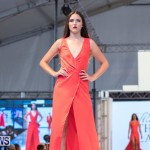 Bermuda Fashion Festival International Designers Show, July 12 2018-0370