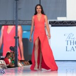 Bermuda Fashion Festival International Designers Show, July 12 2018-0378