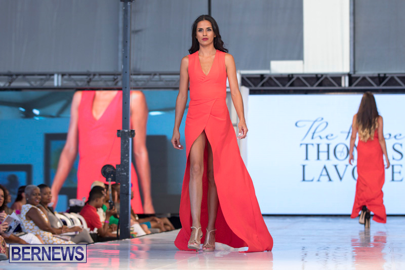 Bermuda-Fashion-Festival-International-Designers-Show-July-12-2018-0378