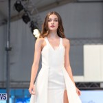Bermuda Fashion Festival International Designers Show, July 12 2018-0408