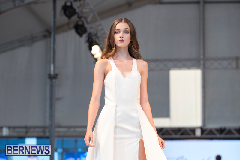 Bermuda-Fashion-Festival-International-Designers-Show-July-12-2018-0408