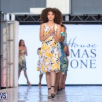 Bermuda Fashion Festival International Designers Show, July 12 2018-0417