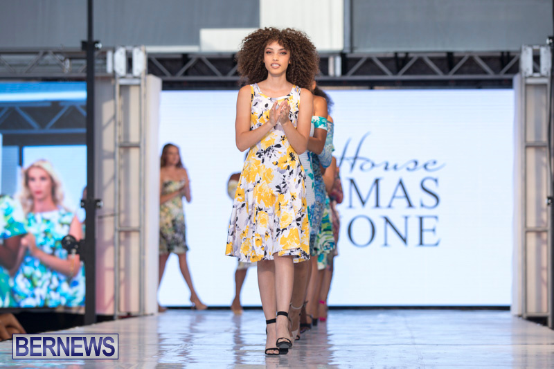 Bermuda-Fashion-Festival-International-Designers-Show-July-12-2018-0417