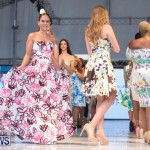 Bermuda Fashion Festival International Designers Show, July 12 2018-0453