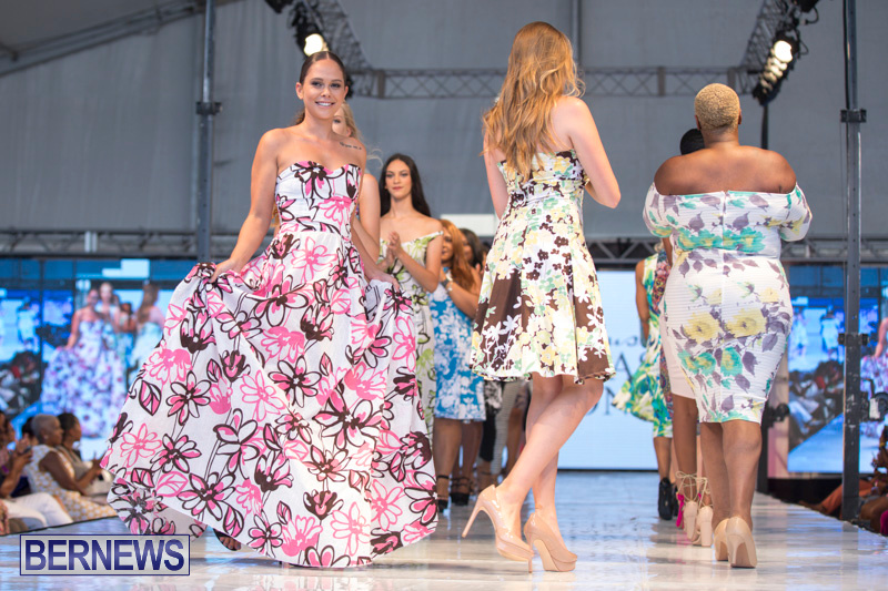 Bermuda-Fashion-Festival-International-Designers-Show-July-12-2018-0453