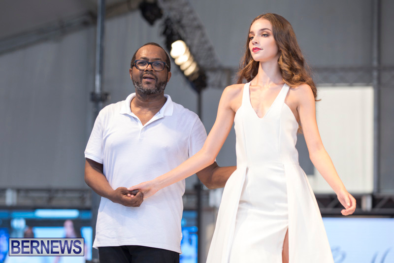 Bermuda-Fashion-Festival-International-Designers-Show-July-12-2018-0468
