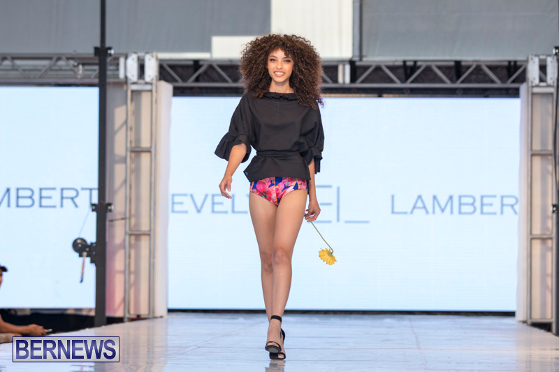 Bermuda-Fashion-Festival-International-Designers-Show-July-12-2018-9459