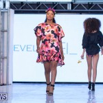 Bermuda Fashion Festival International Designers Show, July 12 2018-9474