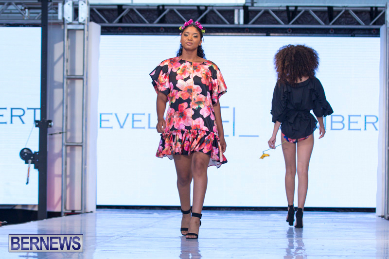 Bermuda-Fashion-Festival-International-Designers-Show-July-12-2018-9474