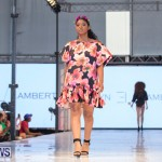 Bermuda Fashion Festival International Designers Show, July 12 2018-9479