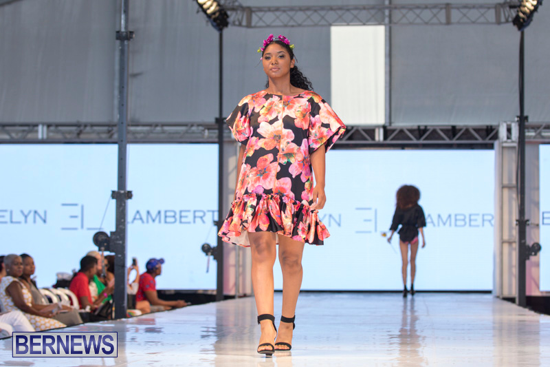 Bermuda-Fashion-Festival-International-Designers-Show-July-12-2018-9479