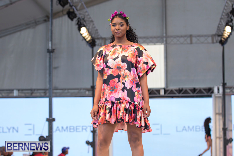 Bermuda-Fashion-Festival-International-Designers-Show-July-12-2018-9484