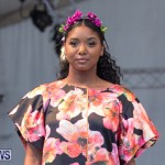 Bermuda Fashion Festival International Designers Show, July 12 2018-9485