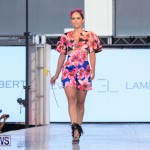 Bermuda Fashion Festival International Designers Show, July 12 2018-9501