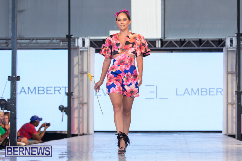 Bermuda-Fashion-Festival-International-Designers-Show-July-12-2018-9501