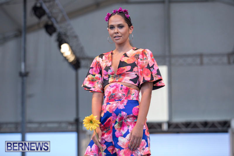 Bermuda-Fashion-Festival-International-Designers-Show-July-12-2018-9509