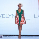 Bermuda Fashion Festival International Designers Show, July 12 2018-9520