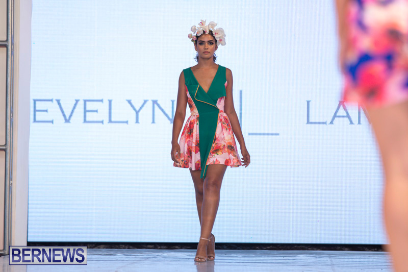 Bermuda-Fashion-Festival-International-Designers-Show-July-12-2018-9520