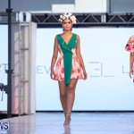 Bermuda Fashion Festival International Designers Show, July 12 2018-9533