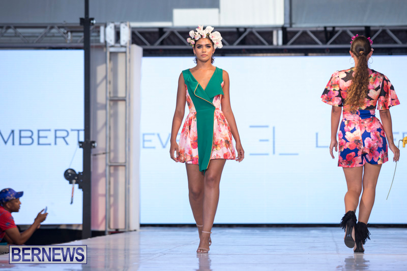 Bermuda-Fashion-Festival-International-Designers-Show-July-12-2018-9533
