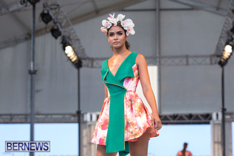 Bermuda-Fashion-Festival-International-Designers-Show-July-12-2018-9545