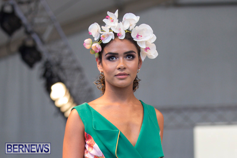 Bermuda-Fashion-Festival-International-Designers-Show-July-12-2018-9550