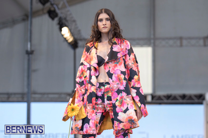 Bermuda-Fashion-Festival-International-Designers-Show-July-12-2018-9562