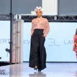Bermuda Fashion Festival International Designers Show, July 12 2018-9568