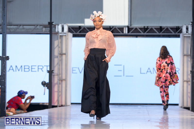 Bermuda-Fashion-Festival-International-Designers-Show-July-12-2018-9568