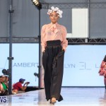 Bermuda Fashion Festival International Designers Show, July 12 2018-9574