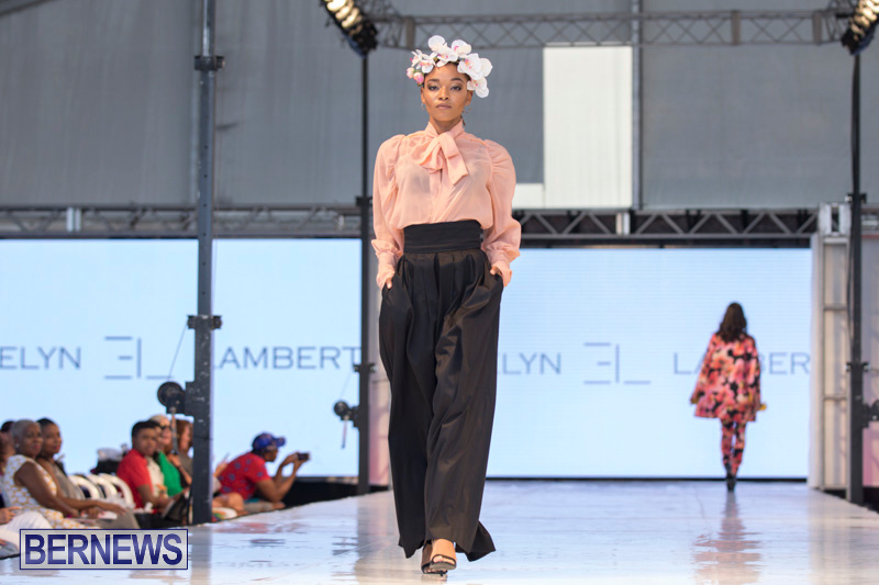 Bermuda-Fashion-Festival-International-Designers-Show-July-12-2018-9574