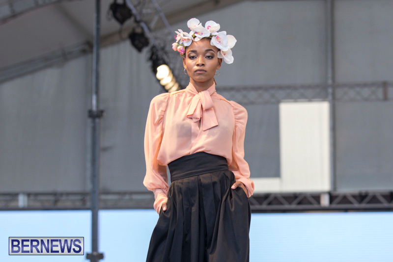 Bermuda-Fashion-Festival-International-Designers-Show-July-12-2018-9578