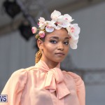 Bermuda Fashion Festival International Designers Show, July 12 2018-9584