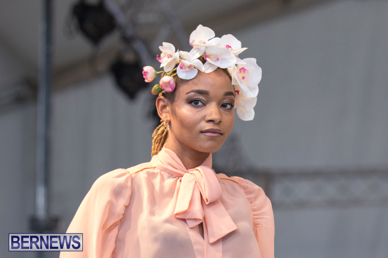 Bermuda-Fashion-Festival-International-Designers-Show-July-12-2018-9584
