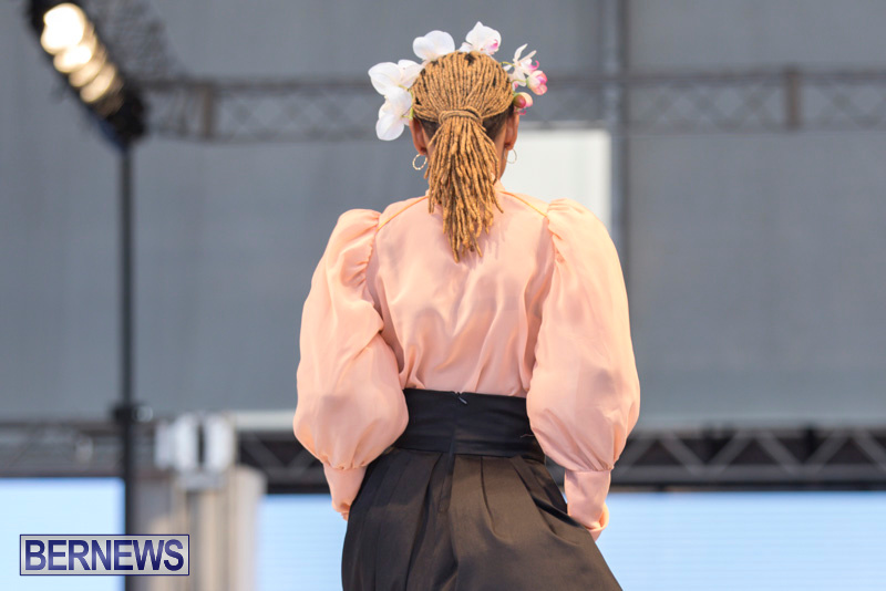 Bermuda-Fashion-Festival-International-Designers-Show-July-12-2018-9587
