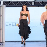Bermuda Fashion Festival International Designers Show, July 12 2018-9591