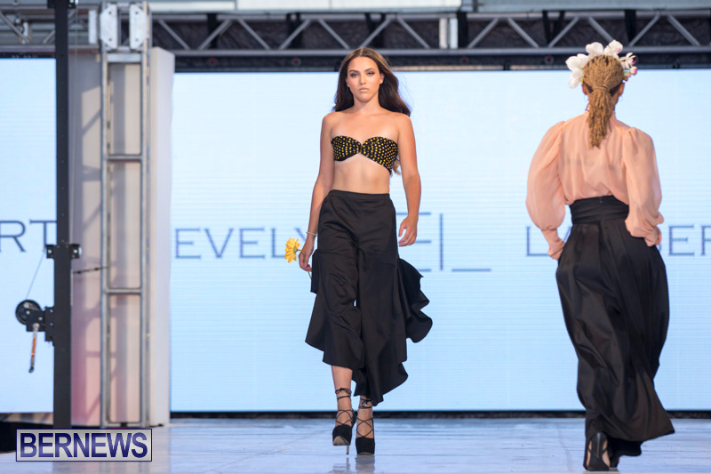 Bermuda-Fashion-Festival-International-Designers-Show-July-12-2018-9591