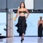 Bermuda Fashion Festival International Designers Show, July 12 2018-9600